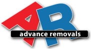Removalists Coombs - Advance Removals